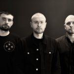 La sirène - Espace Musiques Actuelles